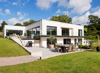 villa Båstad to rent