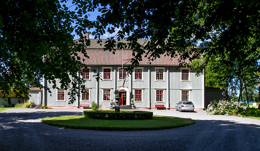 Marvelous Manor House To Rent In Sweden Amazing Ideas
