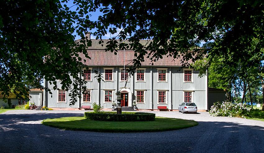 swedish porrn sauna stockholm