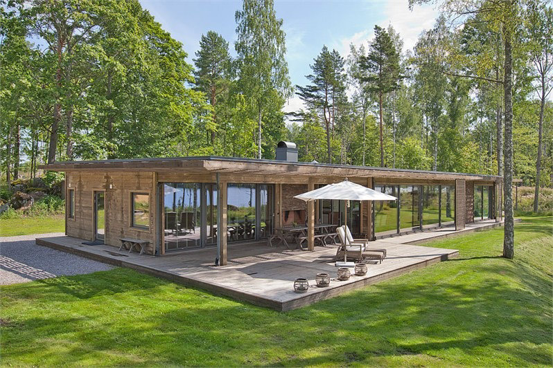 Rent in stockholm sweden vacation homes for short term for Holiday apartments in stockholm