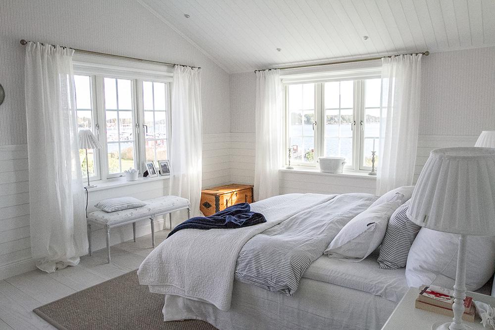 Rent In Stockholm Sweden